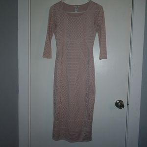 Long Dress (S)